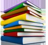 Wernis-Ratgeber-eBooks